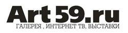 art59.ru