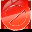 «Мостострой-12» включили в реестр недобросовестных поставщиков